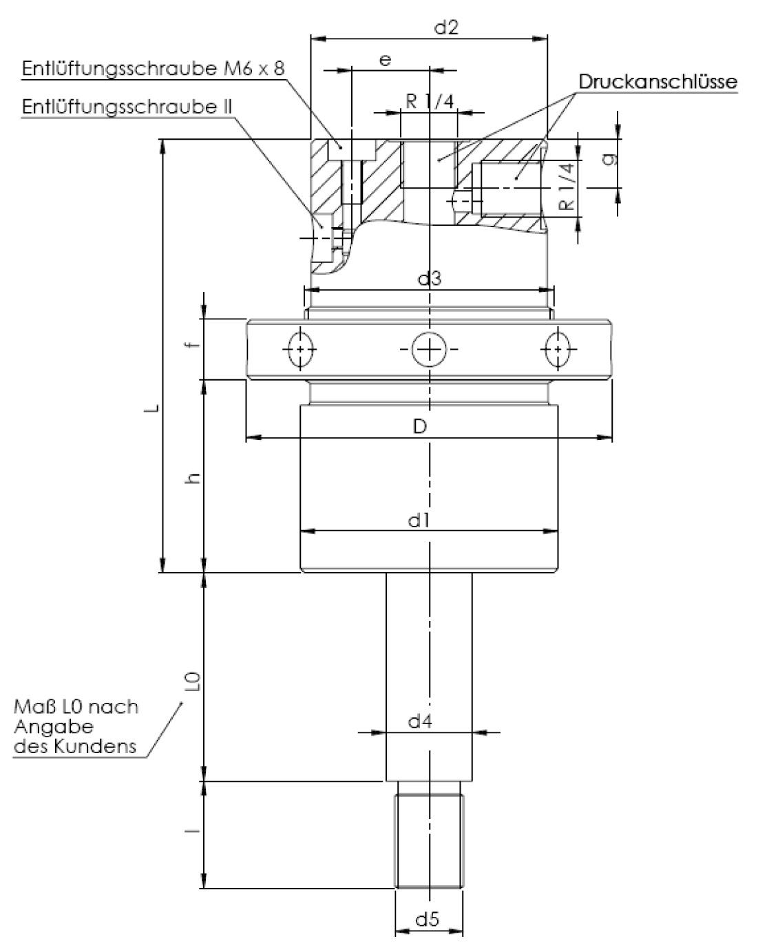 Federspannzylinder_ZSF-VK