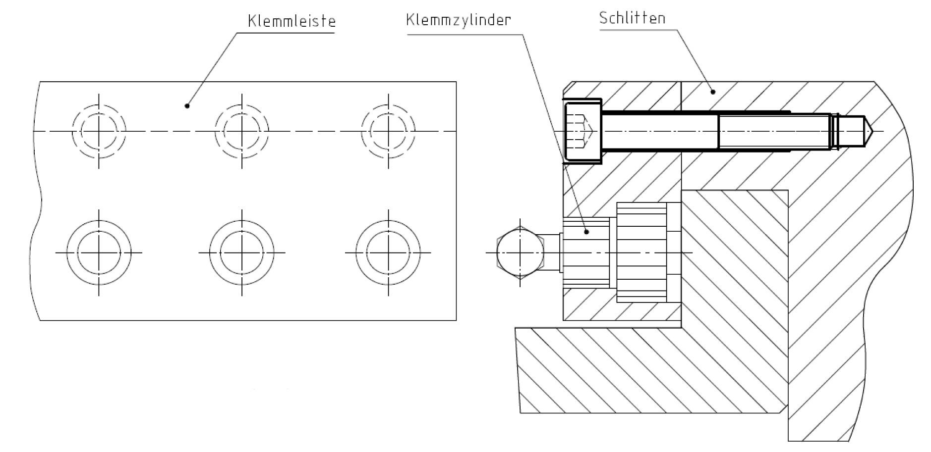 Klemmzylinder_ZKP