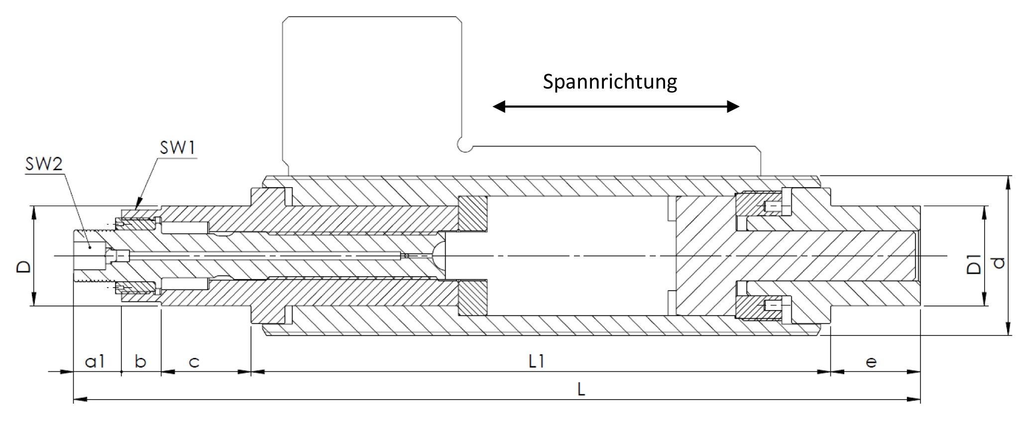 Mech-Spannspindel_OSP-IA